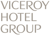 Viceroy Hotel Group